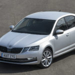 Skoda Octavia Engine Oil Capacity & Oil Change Intervals