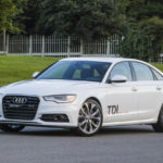 Audi A6 RS6 2010 –2014 Engine Oil Capacity,service cost