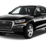 Audi Q5 Engine oil Capacity And Engine Types