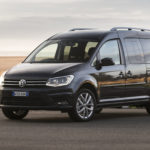 Volkswagen Caddy Engine Oil Capacity & Engine Types