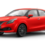 Suzuki Baleno Engine Oil Capacity And Oil Grade