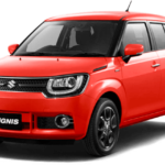 Suzuki Ignis Engine Oil Capacity And Oil Maintenance Cost