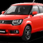 Suzuki Ignis Engine Oil Capacity And Oil Maintenance Cost