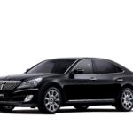 Hyundai Equus Engine Oil Capacity