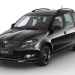 Skoda Roomster Engine Oil Capacity And Oil Grade