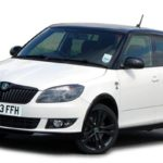 Skoda Fabia All Model Engine Oil Capacity,Oil Grade