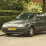 Renault 19 x 53 Engine Oil Capacity