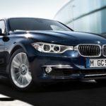 BMW  316i Engine Oil Capacity